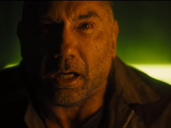 """Zweiter Kurzfilm """"2048: Nowhere to Run"""" zu Denis Villeneuves BLADE RUNNER 2049"""