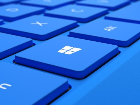 Windows 10 Mai Update ist da: Das sollten Sie vor der Installation beachten
