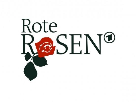"""""""Rote Rosen"""" bei ARD im Live-Stream und TV: Episode 3412 aus Staffel 18 der Telenovela"""
