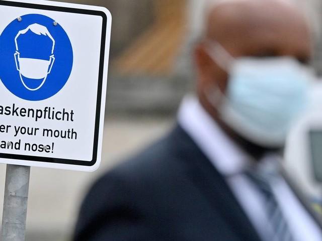 Corona-Krisenstab schlägt Alarm: Dortmund fordert neue Risikostufe ab Inzidenzwert 100