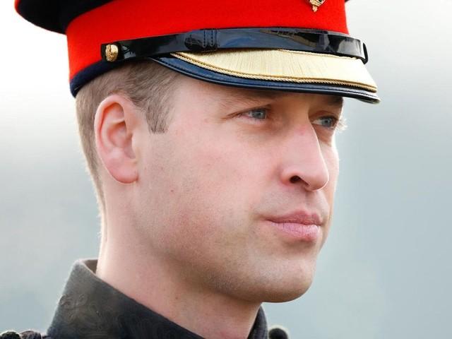 Prinz William: Seine größte Herausforderung als künftiger König