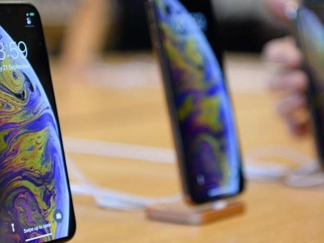 Neues iPhone - iPhone 2019: Apple-Smartphone soll am 10. September vorgestellt werden