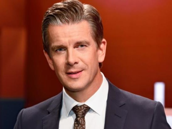 """""""Markus Lanz"""" heute am 29.06.21: Mit Harald Welzer! Die Gäste, Themen und Sendetermine im ZDF aktuell"""