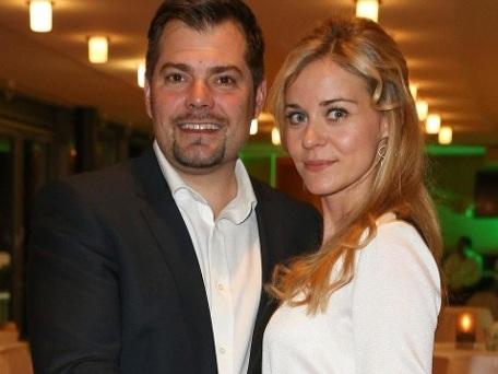 Baby-News: GZSZ-Urgestein wird wieder Papa