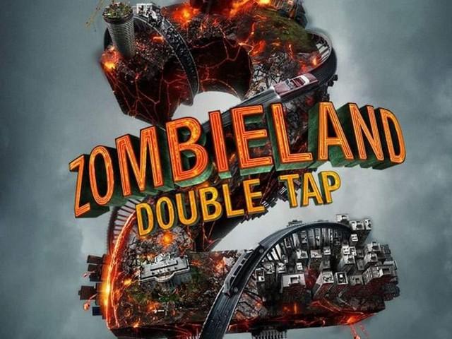 Zombieland 2: Double Tap – Erster Trailer und Starttermin