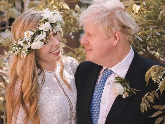 Viel Ärger statt Flitterwochen für Boris Johnson