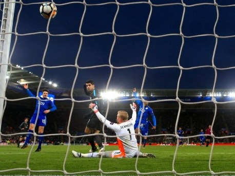 FA Cup: Chelsea im Halbfinale gegen Southampton