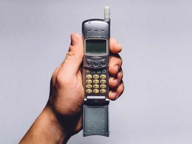 Bundesnetzagentur schaltet unechte Ortsnetzrufnummern ab