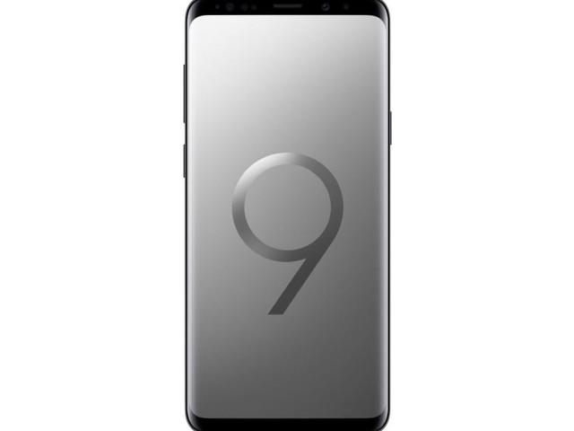 Samsung Galaxy S8 Und S9 Ebay Sagt Euch Was Der Verkauf Bringt