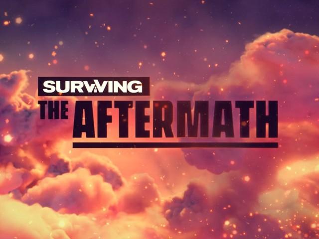 Surviving the Aftermath verlässt den Early Access und erscheint am 16. November mit dem Endgame-Update