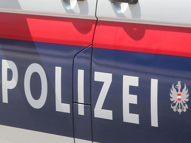 Wien-Favoriten: Zwei Festnahmen nach Gewalt an Ex-Frauen