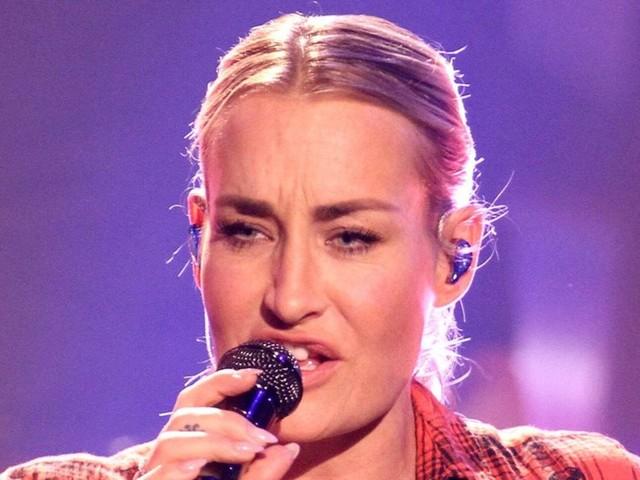 """Sarah Connor: Sängerin verliert """"langsam die Geduld"""""""