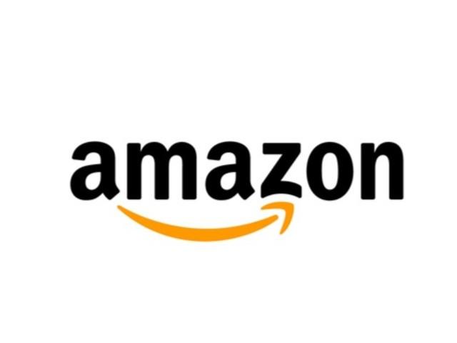 Amazon Prime Gaming mit Battlefield 1 und Battlefield 5