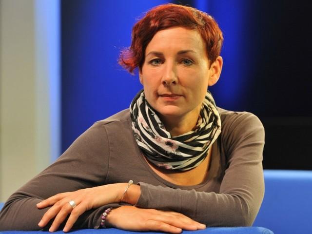 Brandenburg: Romanautorin wird Richterin
