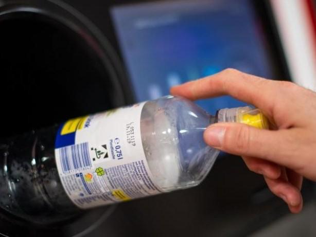 Werbung: Flaschenpfand bereitet BGH-Richtern Kopfzerbrechen
