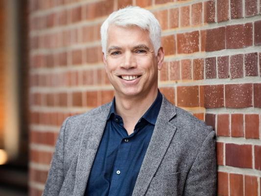 Henning Tewes will RTL-Publikum nicht erziehen.
