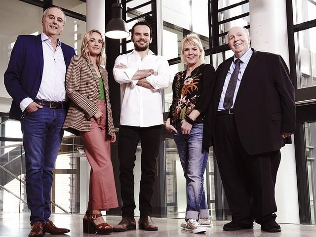 """Steffens TV-Comeback: Das ist neu bei """"Grill den Henssler""""!"""