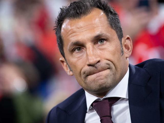 Nach Nein zu Mauricio Pochettino: Jetzt gibt es auf den Job als Bayern-Trainer einen klaren Favoriten