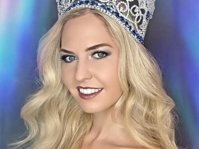 """""""Miss Europa"""" Beatrice Körmer rechnet mit neuer Single mit ihren Hatern ab"""