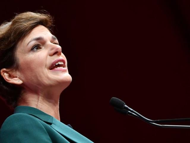 Papamonat: SPÖ will FPÖ auf die Probe stellen