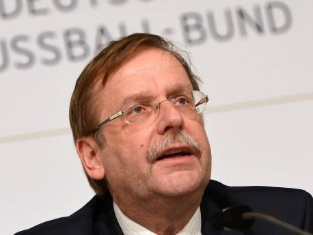 Vorrunden-Aus war für den DFB schon vor der WM einkalkuliert