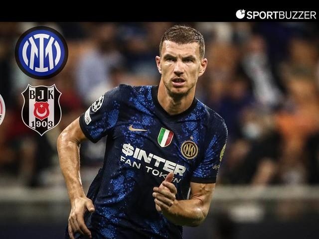 CL-Konferenz im Liveticker: Donezk gegen Inter und Ajax gegen Besiktas