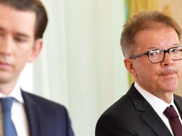 SPÖ will Anschober in den Corona-Beschaffungsausschuss laden