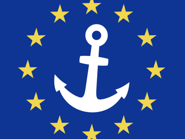 There She Goes – Die Spreeblick-Playlist zum #Brexit