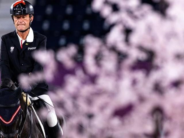 Ein silberner Puch und enttäuschter Onea: Tag zwei der Paralympics