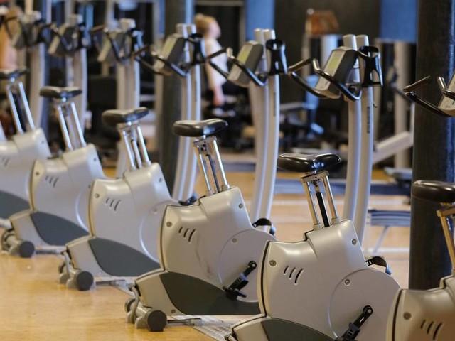 Fitnessbranche erholt sich: Vorkrisenniveau aber frühestens 2023