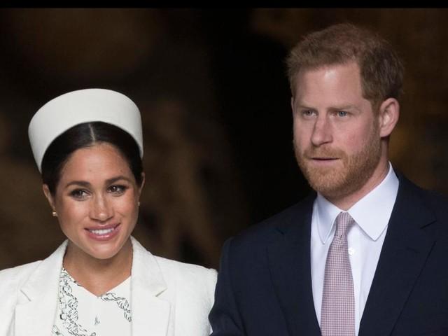 Prinz Harry: Darum brach er mit seinem besten Freund