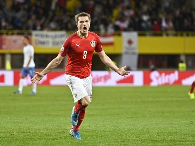 EM-Quali: Die Fragen vor dem Slowenien-Spiel