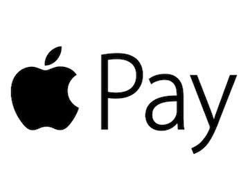 Apple sperrt Apple Pay für rechtsextreme Webseiten