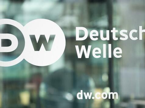 Schwere Vorwürfe gegen Deutsche Welle