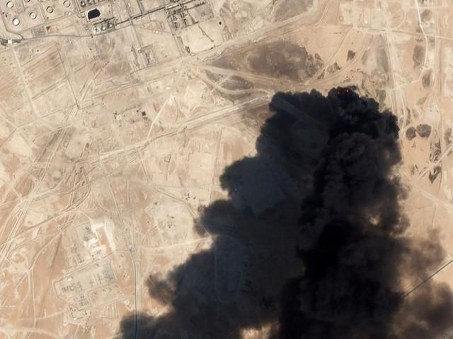 """Iran wirft USA Politik der """"maximalen Lügen"""" vor"""