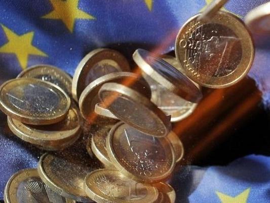 Plus drei Prozent: Inflation im Euroraum auf höchstem Stand seit fast 10 Jahren