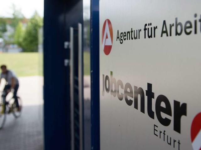 """Hartz IV: Jobcenter will Teenager mit harter Hand auf Linie bringen - """"Das ist Folter"""""""