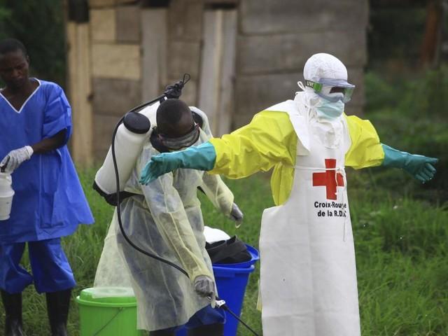 WHO-Liste: Die zehn größten Bedrohungen für die Gesundheit