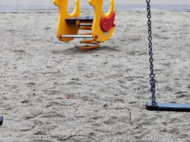 In Aachen - Nach Chemie-Attacke auf Spielplätzen - Polizei nimmt Verdächtigen fest