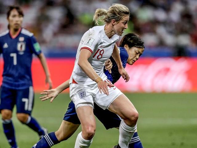Kompakt: England als Gruppensieger weiter - Argentinien muss zittern