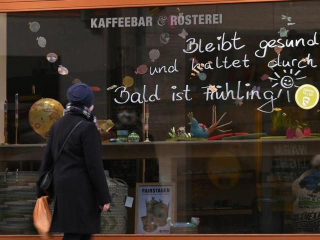 Münsterland: Inzidenz im Kreis Warendorf fällt unter 90