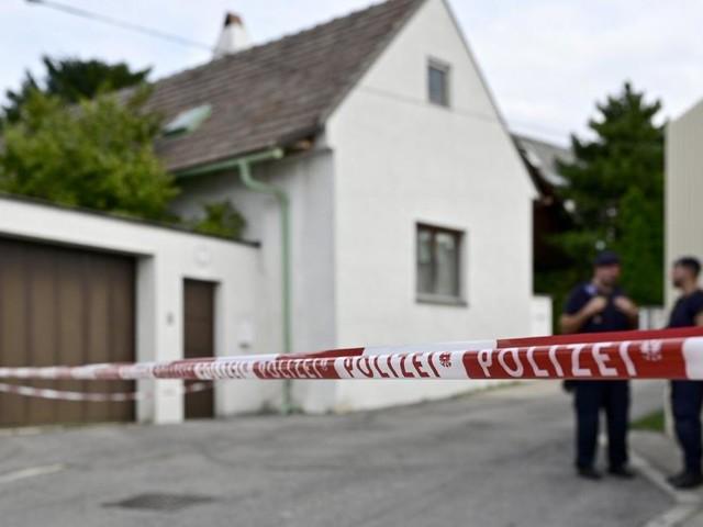 Leiche in Kaiserebersdorf: Legendärer Austria-Fan wurde ermordet