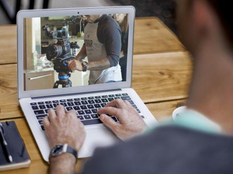 Windows Movie Maker Alternative: Die besten kostenlosen Videobearbeiter