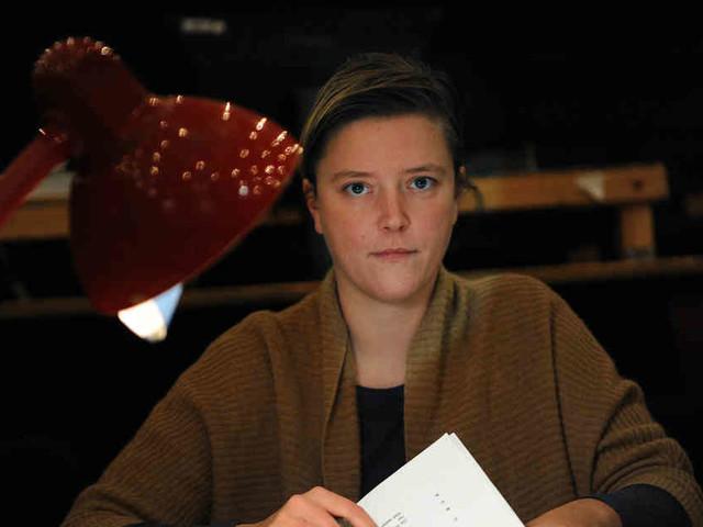 """""""Die Verwandlung"""" im Theater Aachen: Nichts an Aktualität eingebüßt"""