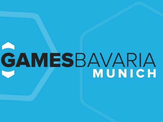 Games Bavaria Munich e.V. äußert Kritik an der eingefrorenen Förderung digitaler Inhalte und Games in Bayern