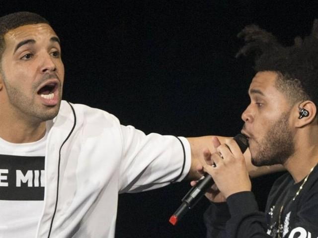 Drake und The Weeknd: Rapper-Kurs an kanadischer Universität