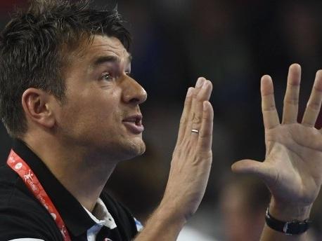 Handball-Regelecke: Wie qualifiziert sich Deutschland noch fürs Halbfinale?