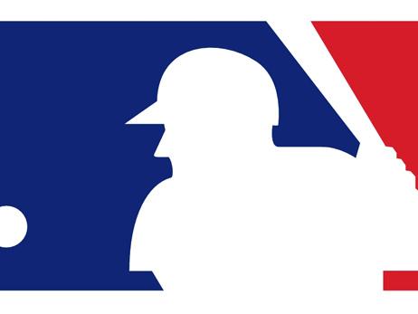 MLB: MLB live auf DAZN und SPOX: das TV-Programm zur besten Liga der Welt