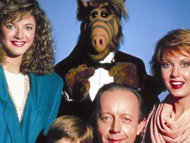 Null Problemo: Vor 35 Jahren landete Alf in unseren Wohnzimmern