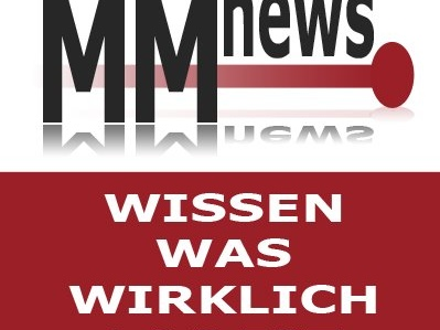 Deutsche Wirtschaft und DAX: Zukunftsaussichten trüben sich immer mehr ein